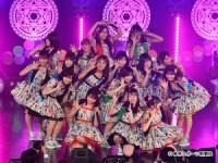"""テレビ局関係者が注目する日向坂46とSKE48の""""直接対決"""""""