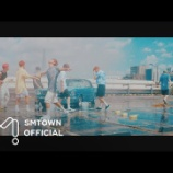 『'We Go Up' MV Teaser』の画像