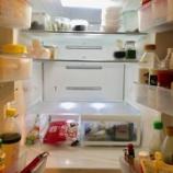 『新生活をはじめる前にやる10のこと【冷蔵庫】【クローゼット】【靴の収納】』の画像