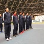 7CC武蔵境テニススクールSTAFFブログ