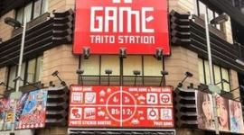 【話題】ゲームセンターが続々閉店…なぜ「クレーンゲーム」は衰退したのか?