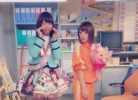 【AKB48SHOW】高橋みなみ説教部屋の最終回ゲストが松村香織ww