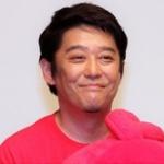 坂上忍「一定の年齢を過ぎた方はもう…」70歳・沢田研二ドタキャン騒動で持論