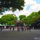 『もうすぐ開催です。「原宿表参道元氣祭」8/29・30』の画像