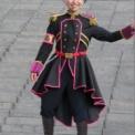 東京ゲームショウ2018 その48(コスプレファッションショー)