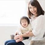 【悲報】俺氏、シングルマザーと結婚するも離婚騒動に発展する