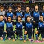 サッカー全体の視聴率が落ちている。日本代表の視聴率が苦しい状態…「ワールドカップに出ることは当たり前」「目が肥えた」