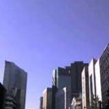 『(番外編)真っ青な空が広がる』の画像