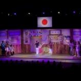 『【乃木坂46】西野七瀬の兄・西野太盛の曲フリで『夏のFree&Easy』が始まるという奇跡が発生wwwwww』の画像