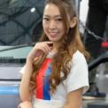 東京モーターショー2019 その7(ISUZU)