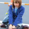 Anime Japan 2014 その91(屋外コスプレエリアの9の9)