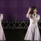 『【乃木坂46】可愛すぎw 本日の全握 新制服ミニライブの様子がこちら!!!』の画像