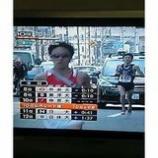 『箱根駅伝』の画像