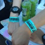 『富山市射水で開催されたタモリカップ大BBQに参加しました!』の画像