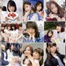 【乃木坂46】写真集 乃木撮 VOL.02 12月発売決定!!