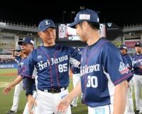 榎田が9勝2敗なんやけど阪神はどうやってこんな逸材を2軍で干してたんや?