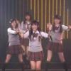 【速報】「Must be now 」カップリングは薮下柊センター!!!