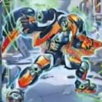 【遊戯王OCGフラゲ】ブレイジング・ボルテックスに『S-Force ジャスティファイ』が新規収録決定!