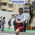 2010年 横浜開港記念みなと祭 国際仮装行列 第58回 ザ よこはま パレード その2(横浜市鳶工業連合会編)