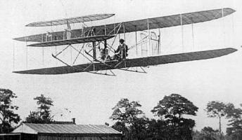 飛行機100年の進化wwwwwwwwwwwwww