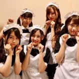『期待高まる!『乃木坂46SHOW!』番組ブログ&オフショットが続々公開キタ━━━━(゚∀゚)━━━━!!!』の画像