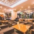 【衝撃画像】月4万円で住める『カプセルホテル』がガチで凄いぞwwwwwwww