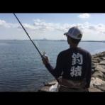 京都山科の釣具屋バスフィールド