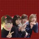 『【乃木坂46】昨日『スイカ』メンバーが集結した模様!!集合写真&が公開キタ━━━━(゚∀゚)━━━━!!!』の画像