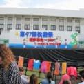 2011年 第47回湘南工科大学 松稜祭 ダンスパフォーマンス その10