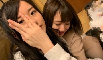【乃木坂46】しれっとした顔で研究生をはべらせる琴子△