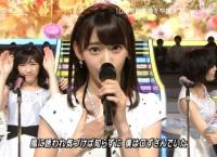 【朗報】宮脇咲良が完全に見つかった