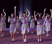 【欅坂46】欅も初期はライブで乃木坂の曲歌ったりするのかな?
