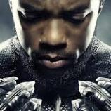 『映画『ブラックパンサー』- 人は ひたすら善に生きることが「可能だ!」』の画像