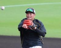 【悲報】阪神タイガース北條史也さん、ガチで立場が無くなる