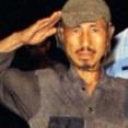小野田寛郎って30年間もフィリピンで誰と戦ったのか