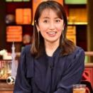 『矢田亜希子』矢田亜希子、17歳の写真公開で反響「美少女」「大人っぽすぎる」