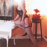 『【鶯谷風俗】40歳半ば熟女「母の香り 寿(ことぶき)」~人妻とエッチな体験談~』の画像