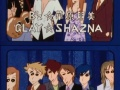 昔のクレヨンしんちゃんのアニメにB'zとGLAYが出演してた件wwwww(画像あり)