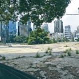 『【香港最新情報】「銅鑼湾の大型商業用地、希慎(ハイサン)が落札」』の画像