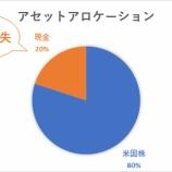 『【秒殺】Fundsの「大阪王将ファンド」人気殺到で秒で埋まる』の画像