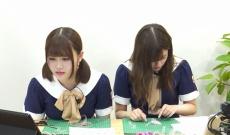 【乃木坂46】伊藤理々杏のりりあ凄いな!