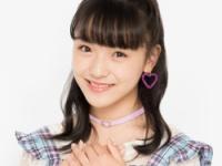 【雨ノ森 川海】清野桃々姫の仮装きたあああああ!!!