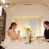 【速報】小嶋陽菜 「 恋愛禁止ってルールがあるの、近寄ってくる男はロクな奴じゃない。」 w w w w w w w ww