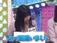 【日向坂46】KAWADAさんのポンコツ具合におひさま悶絶wwwwwwww