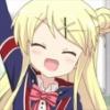 『語尾が「デース!」のアニメキャラを演じている声優は東山奈央しかいないという風潮wwwww』の画像