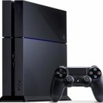 PS4「本体4万円、ソフト5千円」 一般人「無理…」