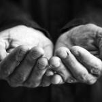 【驚愕】生活保護の外国人が過去最高の4.7万世帯に・・・