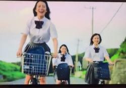 好きだあああああ!!北野×星野×相楽『乃木恋』CMがめちゃくちゃイイ!見逃し厳禁!!!【乃木坂46】