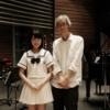 音楽プロデューサー佐久間正英の逝去を受け、生田絵梨花がコメント発表