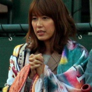 【超アゲマン】マー君が里田まいと結婚してからの成績が凄すぎる!! アイドルファンマスター